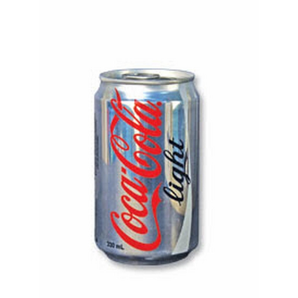 N Ngọt Coca-Cola Coke Light 330ml