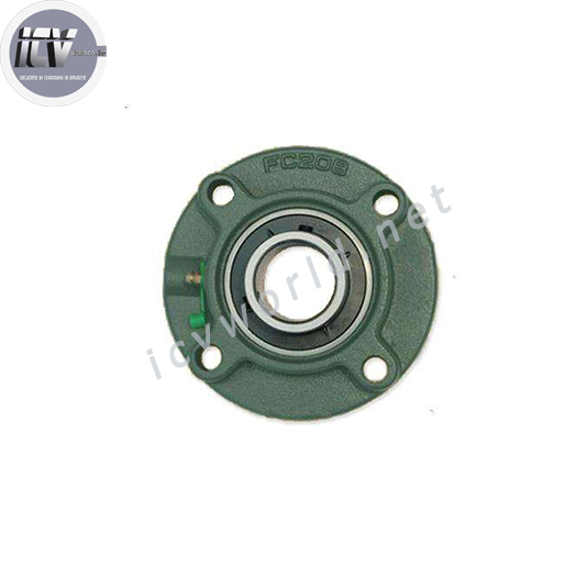 pillow-block-bearing-ucfc200