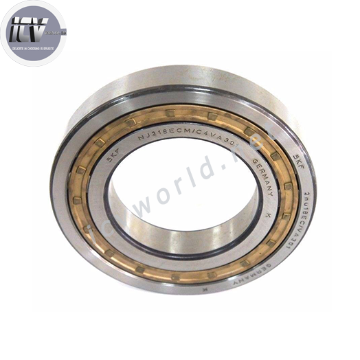 cylindrical-roller-bearing-nj-series