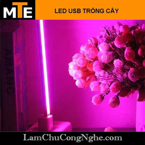 den-led-trong-cay-kich-thich-tang-truong-cho-cay-trong-trong-nha