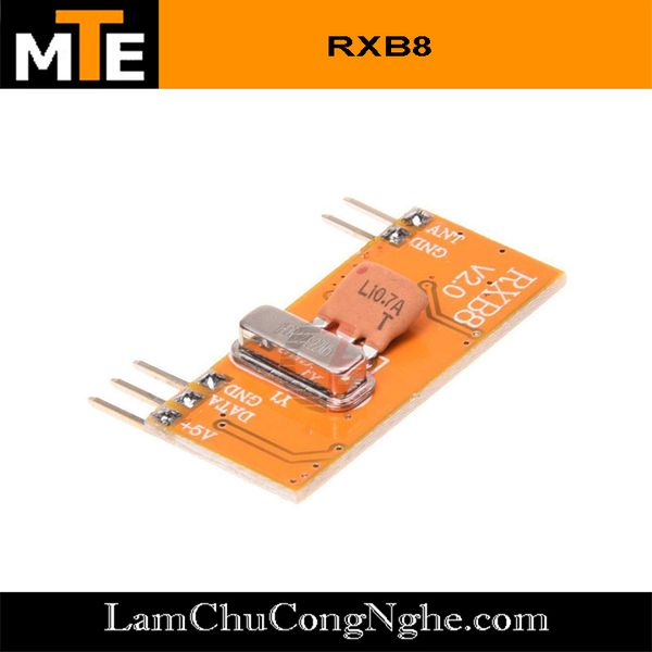 module-thu-song-rf-data-rxb8