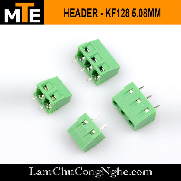 header-combo-10-connector-kf128-5-08mm-con-2