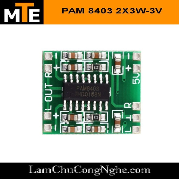 module-khuech-dai-am-thanh-pam-8403-6w-hifi-mach-che-loa-mini-6w