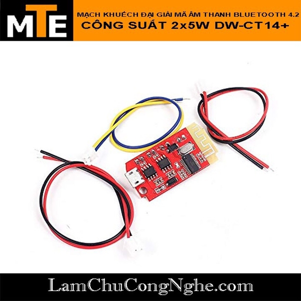 mach-khuech-dai-giai-ma-am-thanh-bluetooth-4-2-2x5w-dw-ct14