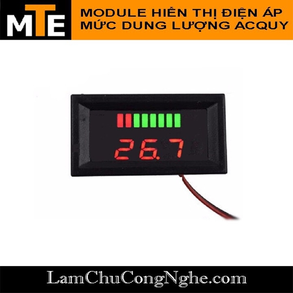 dong-ho-led-do-dung-luong-acquy-12v-60v-co-hien-thi-vach-pin-mach-do-dung-luong-