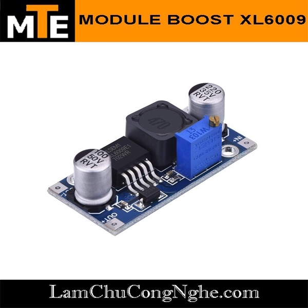 mach-nguon-tang-ap-co-the-dieu-chinh-xl6009-4a-module-nguon-boost