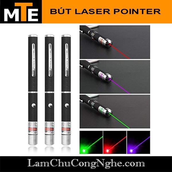 but-chi-bang-trinh-chieu-bang-laze-laser-pointer-mau-do-tim-xanh