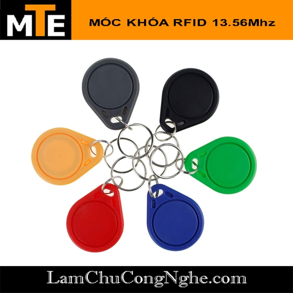 the-sao-chep-writeable-the-tu-rfid-13-56mhz-loai-moc-khoa