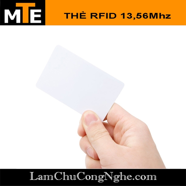 the-tu-rfid-13-56mhz-the-nhan-vien-the-ic-s50
