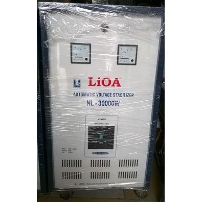 lioa-30kva-1-pha-doi-cu-model-nl-30000w-gia-re