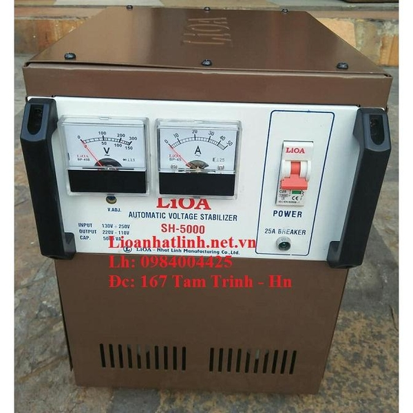 thanh-ly-on-ap-lioa-5kva-bay-mau