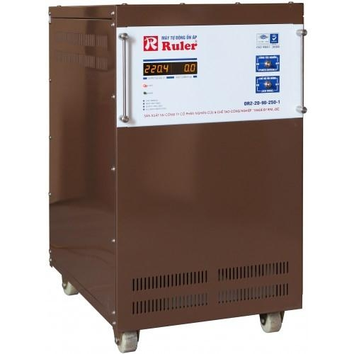 on-ap-ruler-20kva-1-pha-the-he-2