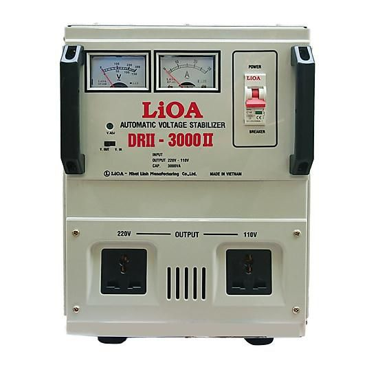 on-ap-lioa-3kva-model-drii-3000-ii-doi-moi-nhat-2020-2021-day-dong-100