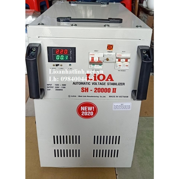 on-ap-lioa-20kva-20kw-sh-20000-ii-doi-moi-nhat-2020-2021-day-dong-100