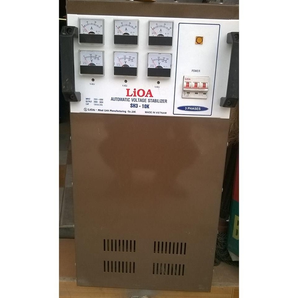 on-ap-lioa-10kva-3-pha-sh3-10k-the-he-1