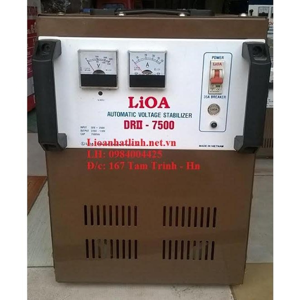 thanh-ly-on-ap-lioa-7-5kva-bay-mau