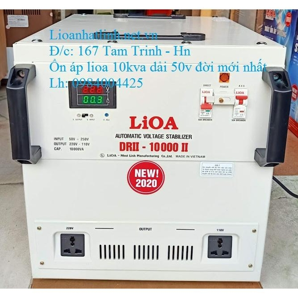 on-ap-lioa-10kva-10kw-drii-10000-ii-doi-moi-nhat-2020-2021-day-dong-100