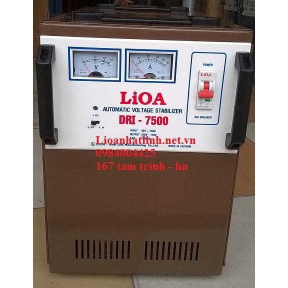 on-ap-lioa-7-5kva-dai-90-dri-7500-hang-ton-kho-the-he-1