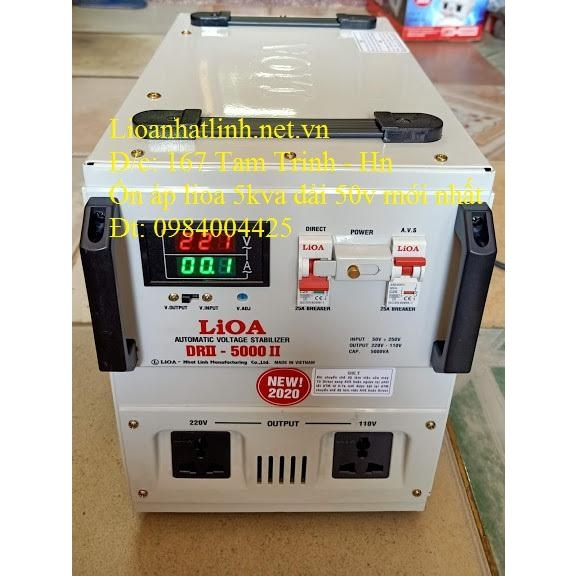 on-ap-lioa-5kva-5kw-drii-5000-ii-doi-moi-nhat-2020-2021-day-dong-100