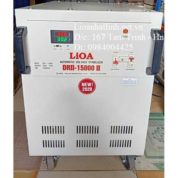 on-ap-lioa-15kva-15kw-the-he-2-drii-15000-ii-doi-moi-nhat-2021-day-dong-100