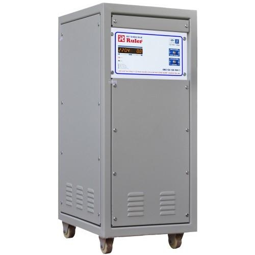 on-ap-ruler-50kva-1-pha-the-he-2