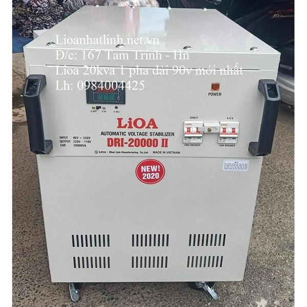 on-ap-lioa-20kva-20kw-the-he-2-dri-20000-ii-doi-moi-nhat-2020-2021-day-dong-100