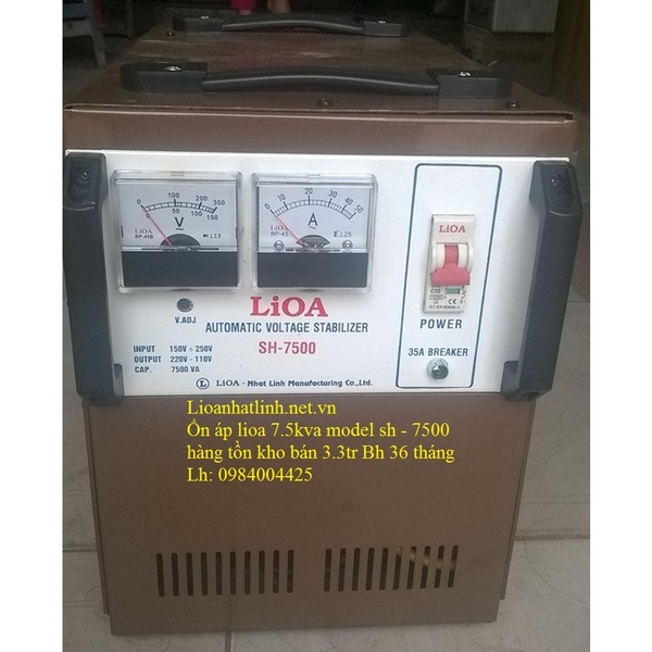 on-ap-lioa-7-5kva-hang-ton-kho-bay-mau