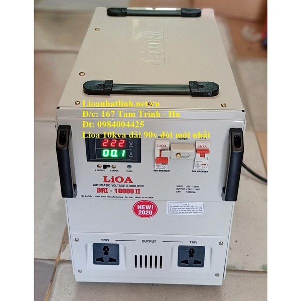 on-ap-lioa-10kva-10kw-dri-10000-ii-doi-moi-nhat-2020-2021-day-dong-100
