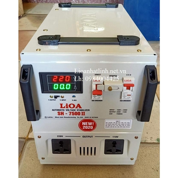 on-ap-lioa-7-5kva-7kw-sh-7500-ii-doi-moi-nhat-2020-2021-day-dong-100