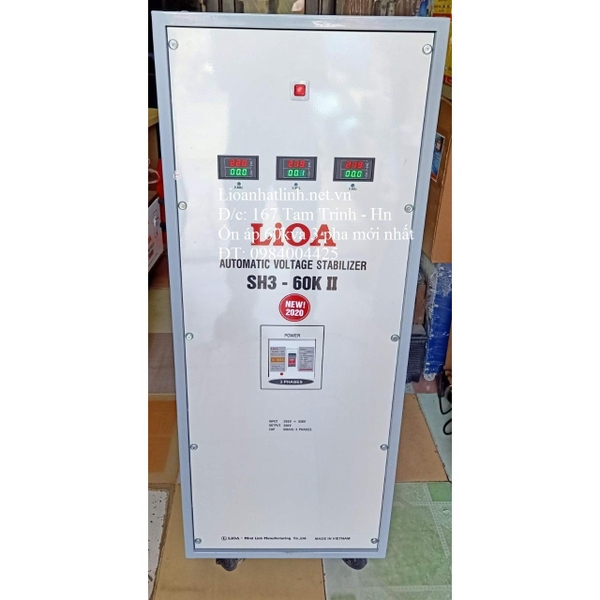 on-ap-lioa-60kva-3-pha-sh3-60k-ii-doi-moi-nhat-2020-2021-day-dong-100
