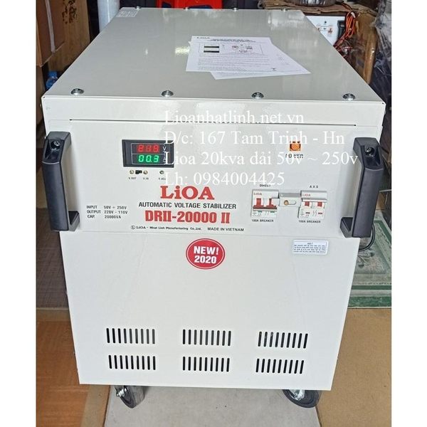 lioa-20kva-drii-the-he-2-doi-moi-nhat-2020-2021-day-dong-100