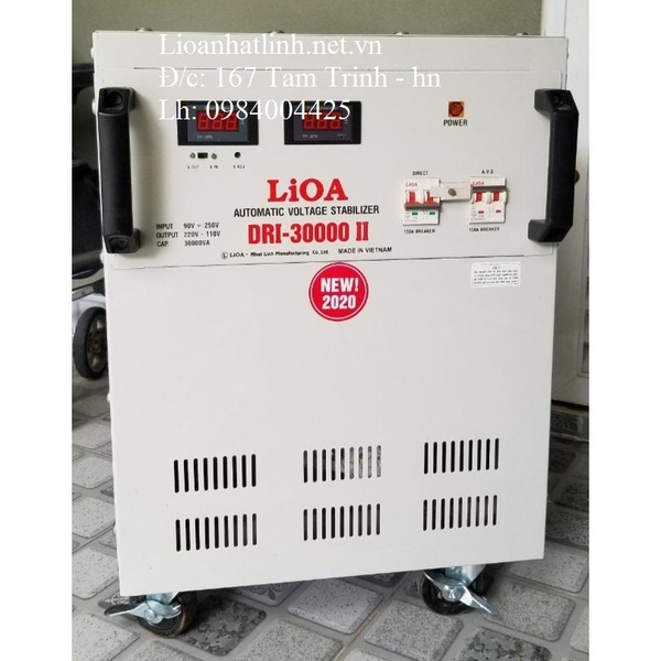 on-ap-lioa-30kva-30kw-the-he-2-dri-30000-ii-doi-moi-nhat-2020-2021-day-dong-100