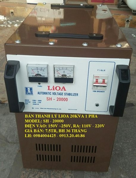 on-ap-lioa-1-pha-20kva-20k-sh-20000-hang-ton-kho-bay-mau-the-he-1