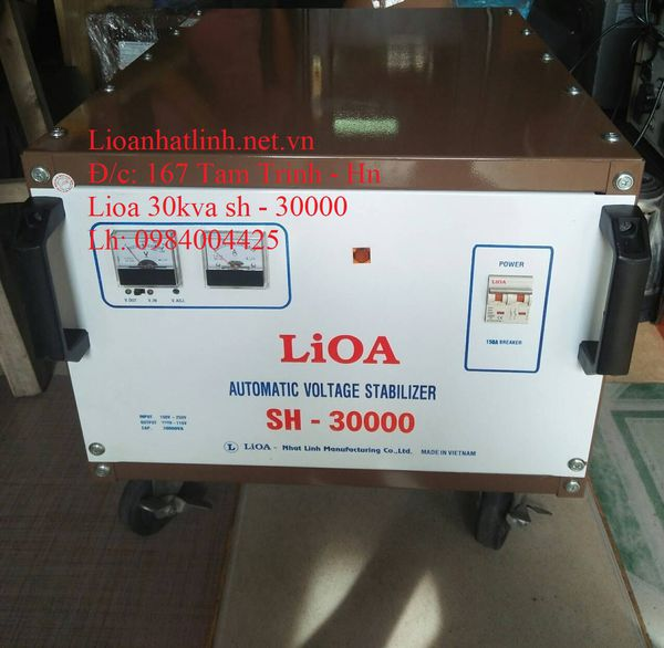 on-ap-lioa-30kva-30k-sh-30000-the-he-1-gia-re
