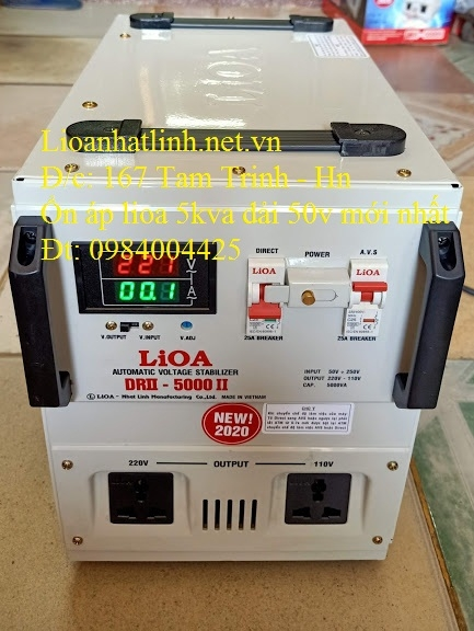 on-ap-lioa-5kva-dai-50v-250v-co-dao-nguon-dien-doi-moi-nhat