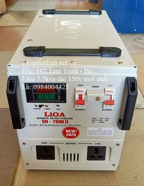 on-ap-lioa-7-5kva-model-sh-7500-dai-150v-250v-doi-moi-nhat