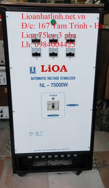 on-ap-lioa-75kva-75kw-75000w-3-pha-model-doi-cu