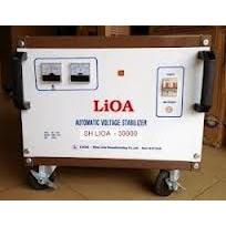on-ap-lioa-dri-20000