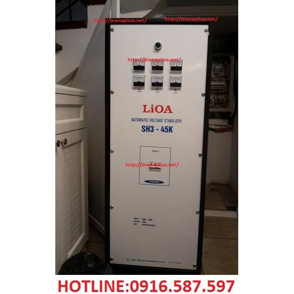 on-ap-lioa-dr3-45kva-3-pha-on-ap-45kw