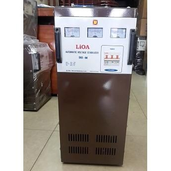 on-ap-lioa-3kva-3-pha-sh3-3k-hang-chinh-hang