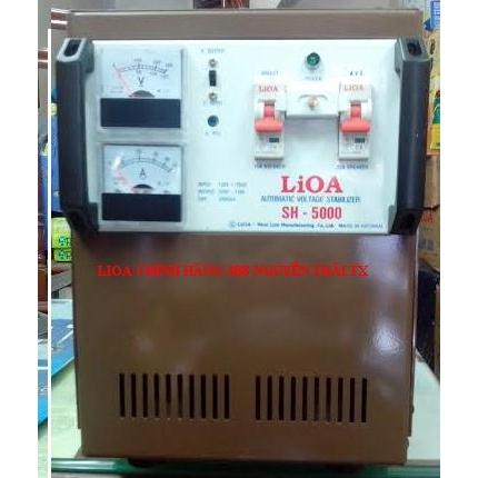 on-ap-lioa-sh-5000