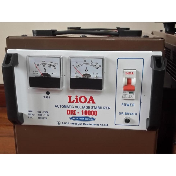 on-ap-lioa-10sh