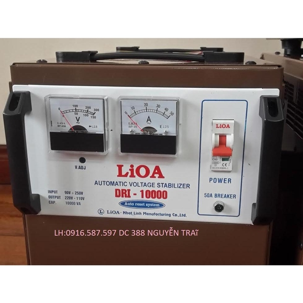 on-ap-lioa-10dri