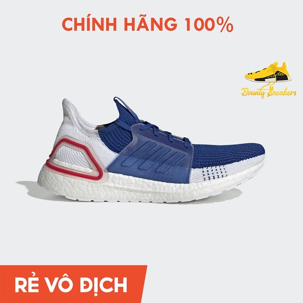 giay-sneaker-nam-adidas-ultraboost-19-ef1340-white-blue-hang-chinh-hang