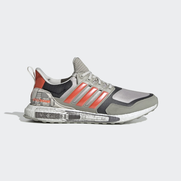 giay-sneaker-nam-adidas-ultraboost-s-l-fw0536-star-war-hang-chinh-hang