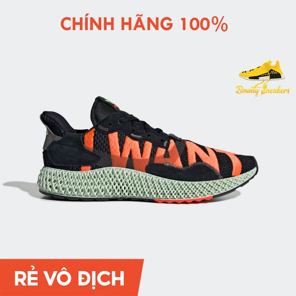 giay-sneaker-nam-adidas-zx-4000-4d-ef9625-i-want-i-can-hang-chinh-hang