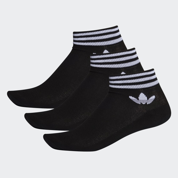 tat-the-thao-adidas-trefoil-ankle-ee1151-black-hang-chinh-hang