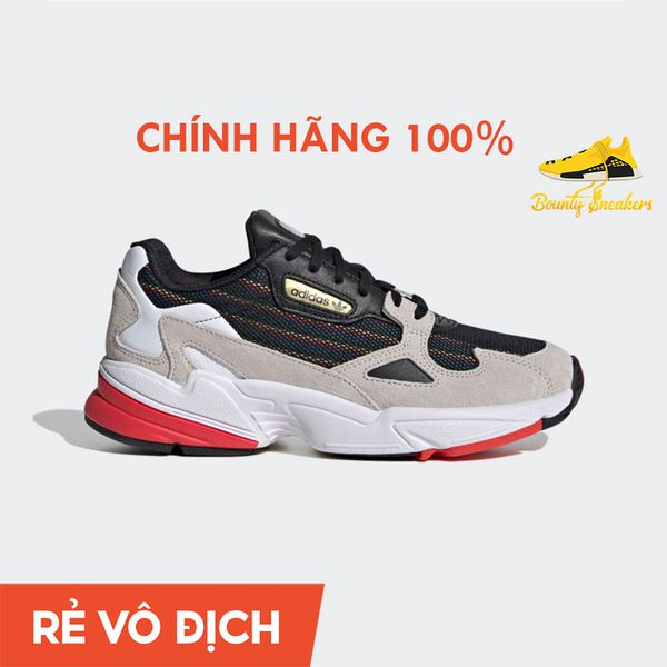 giay-sneaker-nu-adidas-falcon-q47262-hi-res-red-hang-chinh-hang