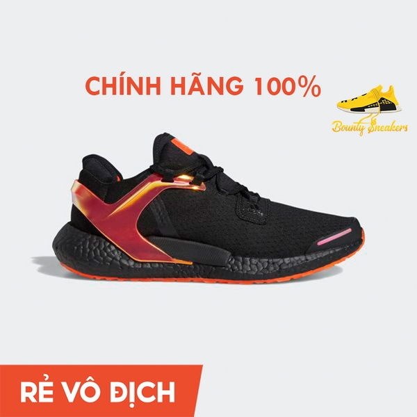 giay-sneaker-nam-adidas-alphatorsion-boost-fw9548-core-black-solar-red-hang-chin