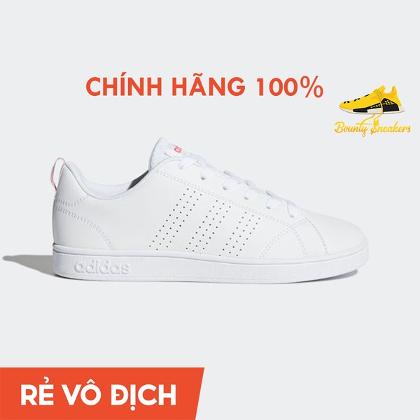 giay-sneaker-nu-adidas-valclean-2-adv-bb9976-cloud-white-super-pink-nu-hang-chin
